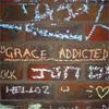 grace graf